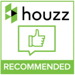 houzz2015-recommended