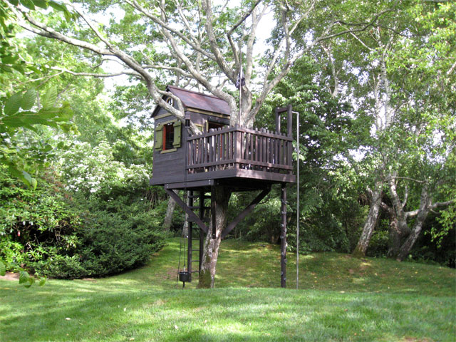 kids tree houses with zip line swing set anemptytextlline zip line feature on treehouseu2026what